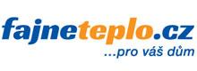 Logo Fajne Teplo