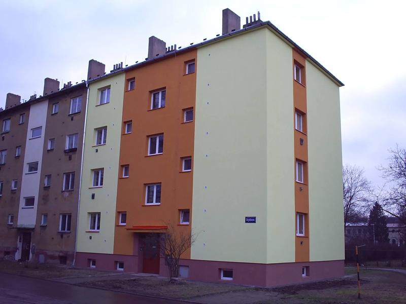 chrjukinova93
