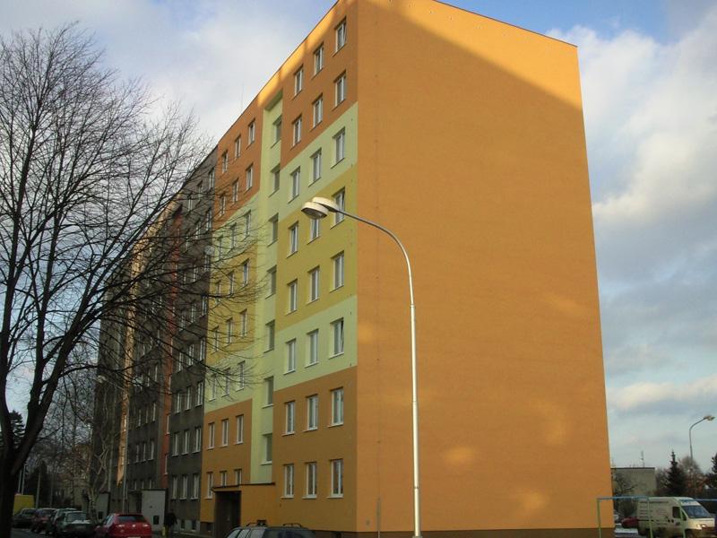 jugoslavska63