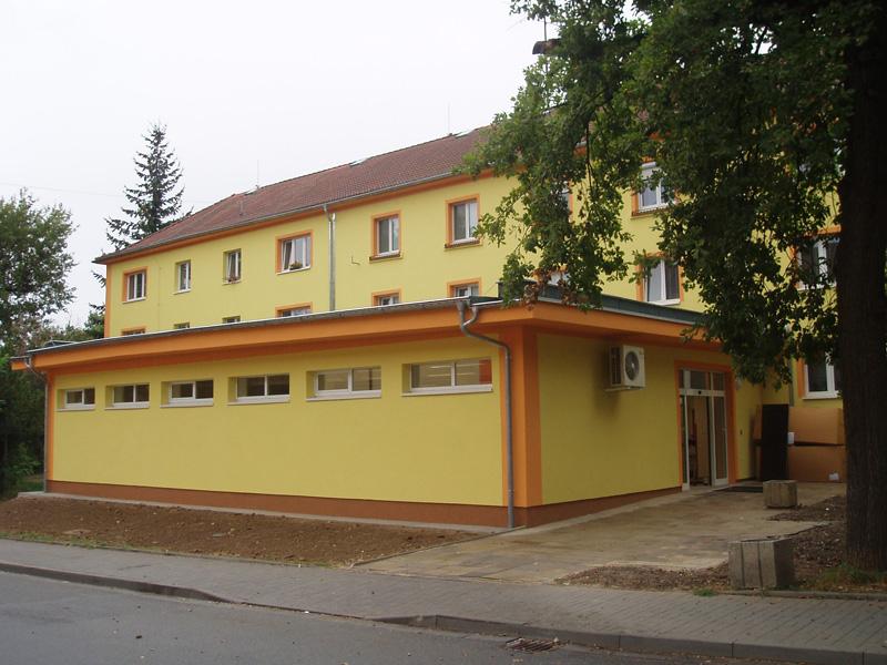 krickova2889913
