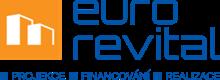 Logo Euro revital