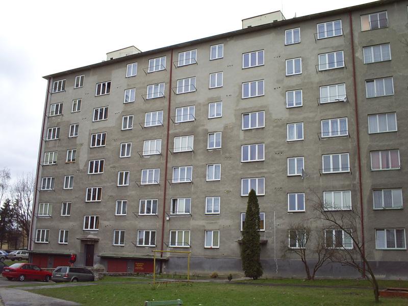 nalepkova461