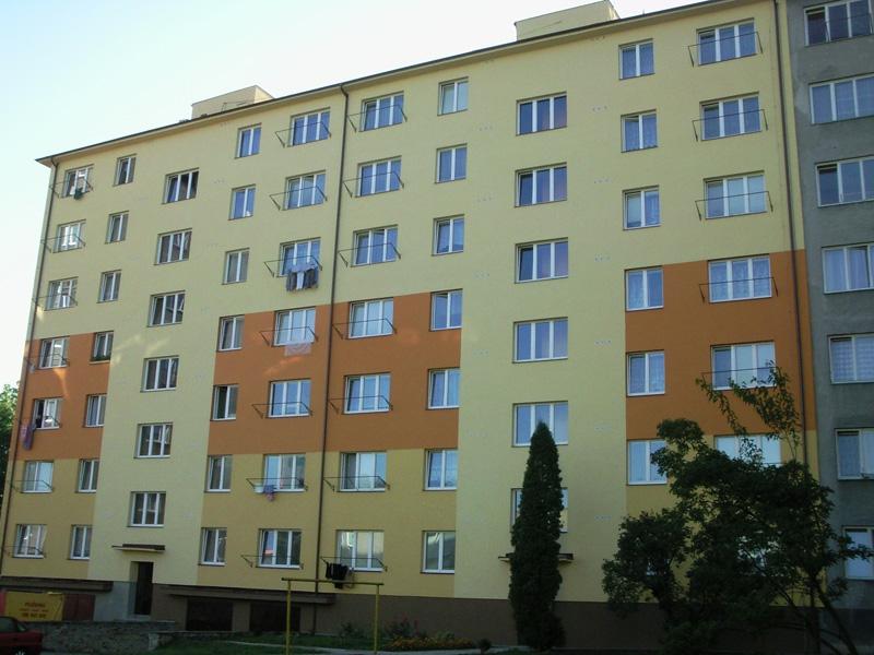 nalepkova463