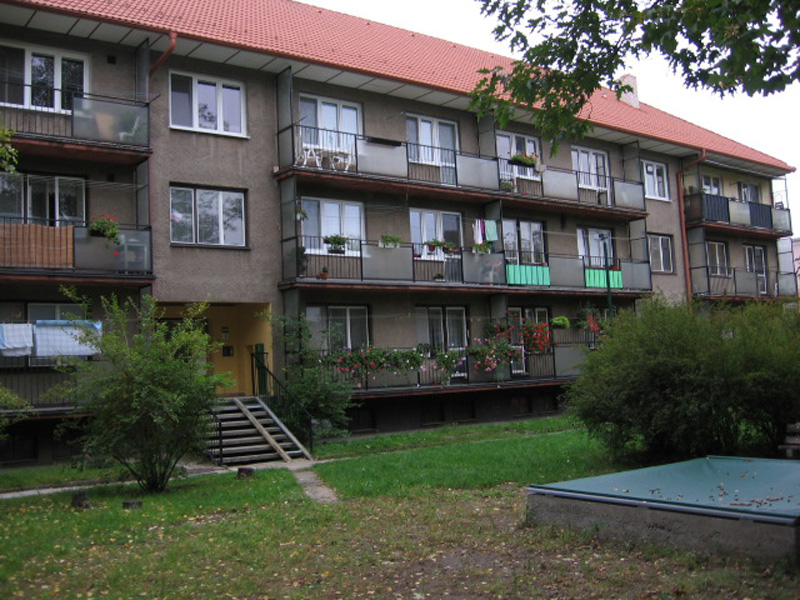 patockova348834991