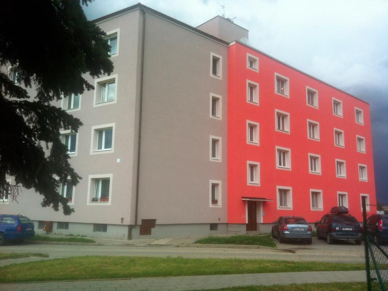 rooseveltova3422