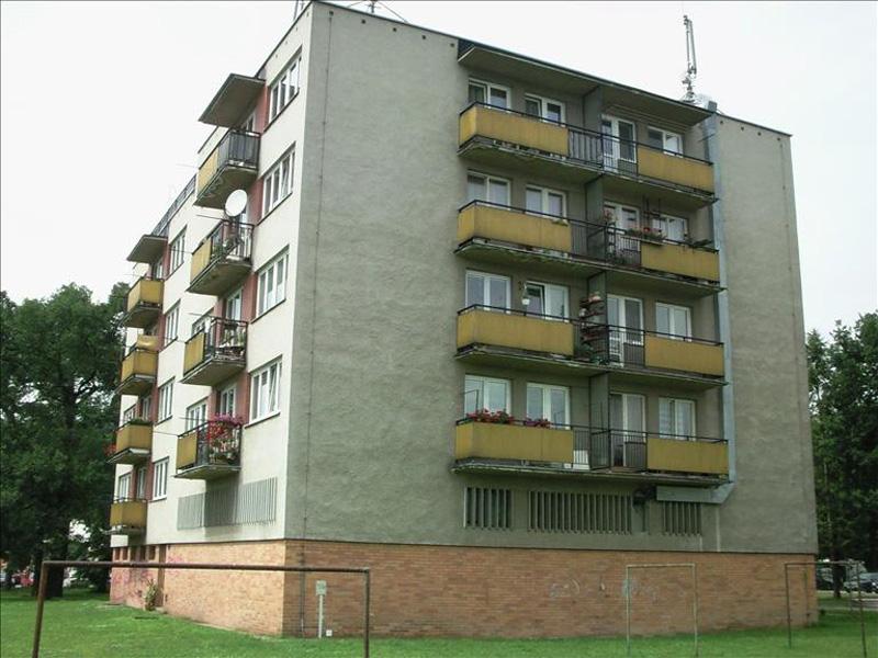 velkomoravska301
