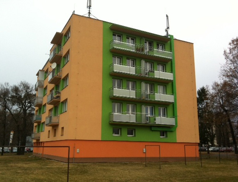 velkomoravska303