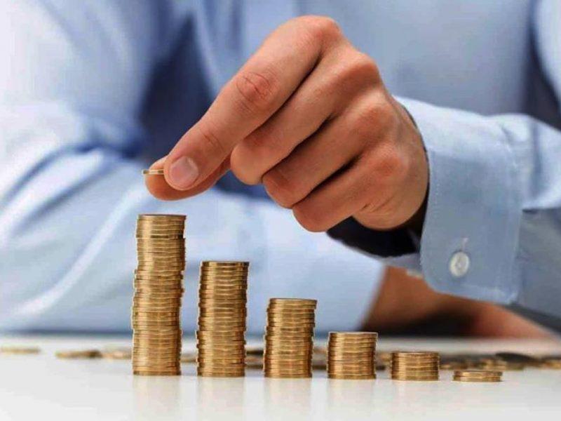 finance-dotace